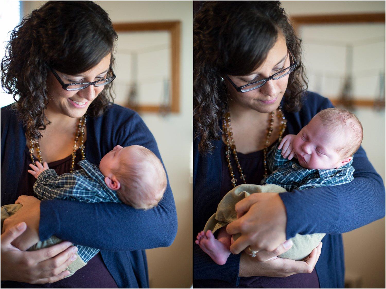 Harrisonburg_Newborn_Family_Portraits_0009.jpg