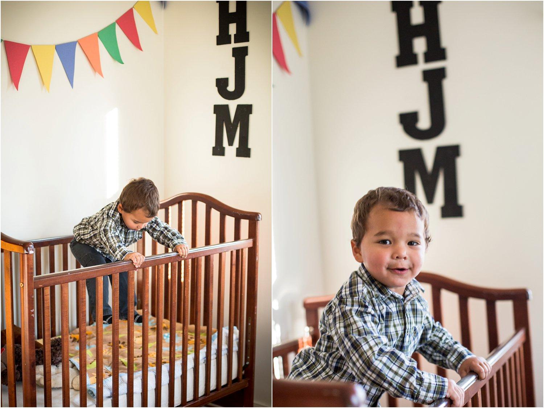 Harrisonburg_Newborn_Family_Portraits_0017.jpg