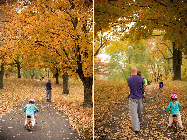 October_Pictures_0017.jpg