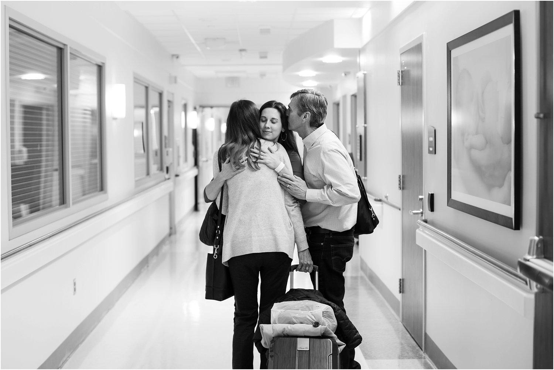 Fairfax_VA_Adoption_Birth_Photography_0011.jpg