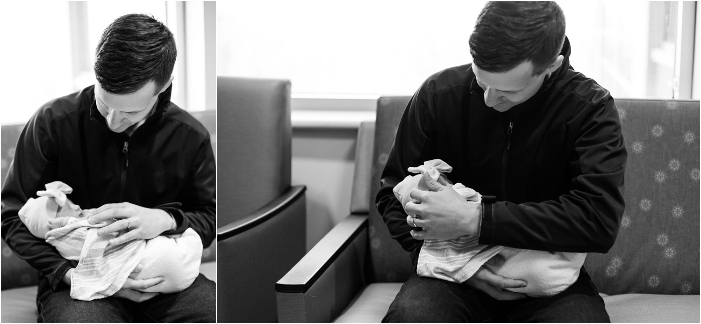 Fairfax_VA_Adoption_Birth_Photography_0015.jpg