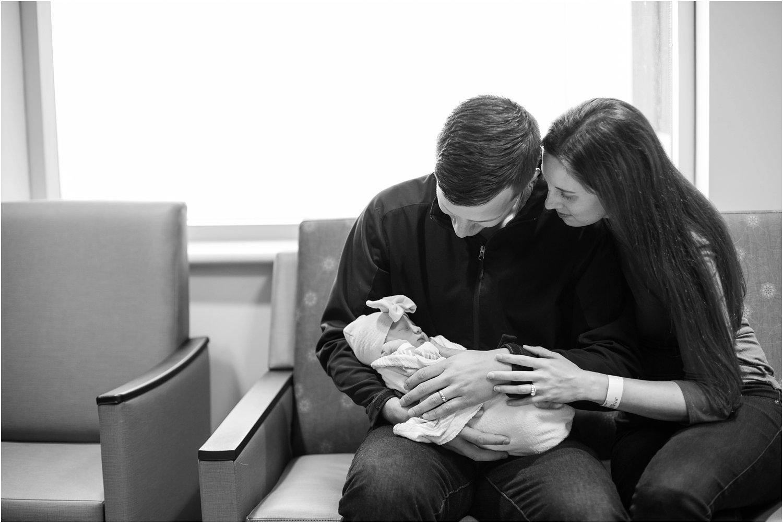 Fairfax_VA_Adoption_Birth_Photography_0017.jpg