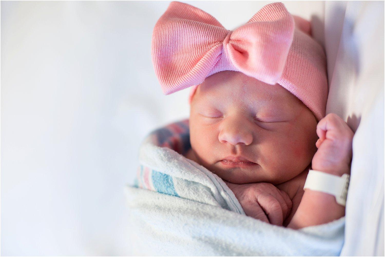 Fairfax_VA_Adoption_Birth_Photography_0019.jpg