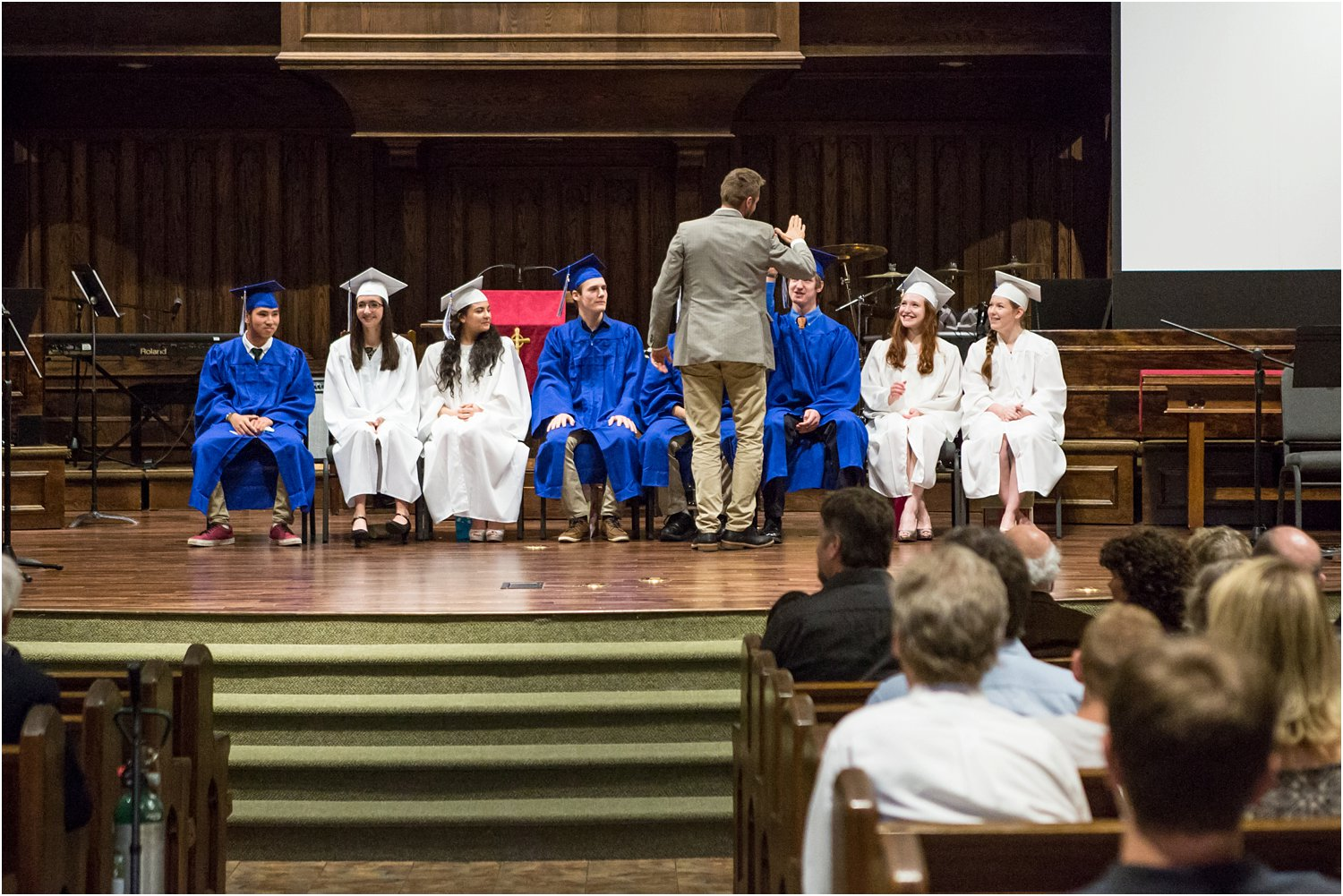 Harrisonburg_VA_Homeschool_Graduation_0026.jpg