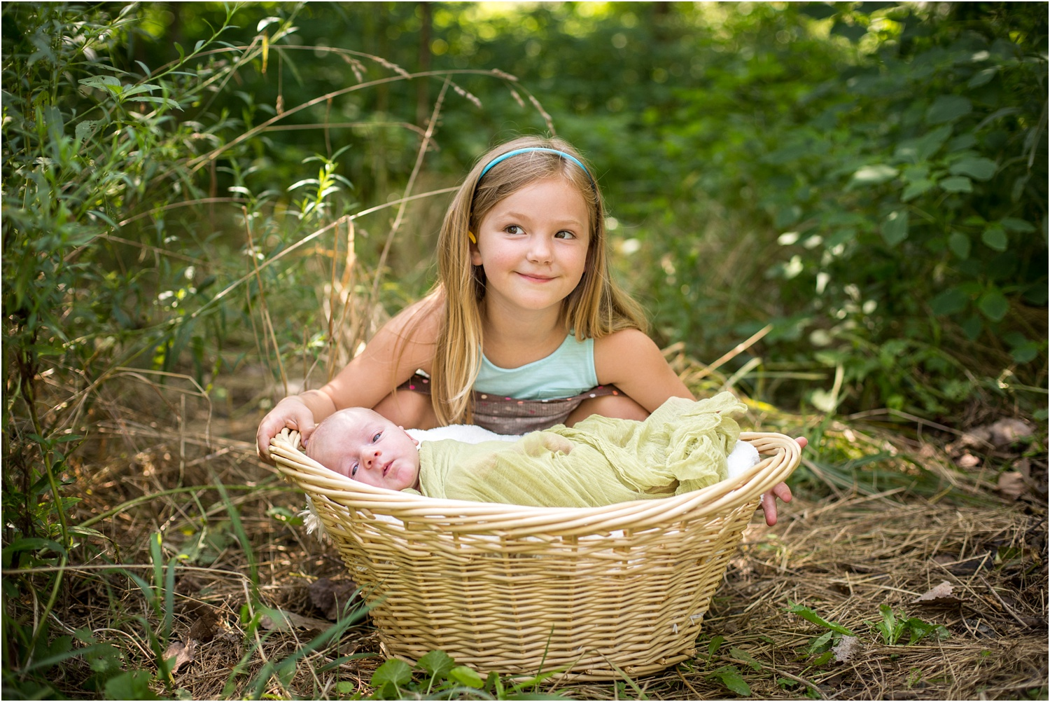 Harrisonburg_VA_Family_Newborn_Photography_0014.jpg
