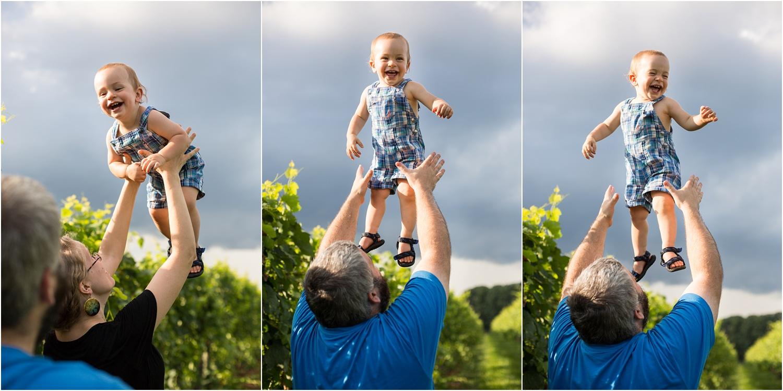 Barren_Ridge_Vineyard_VA_Family_Photography_0012.jpg