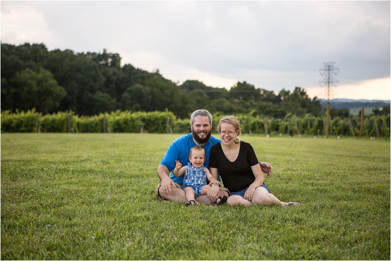 Barren_Ridge_Vineyard_VA_Family_Photography_0018.jpg
