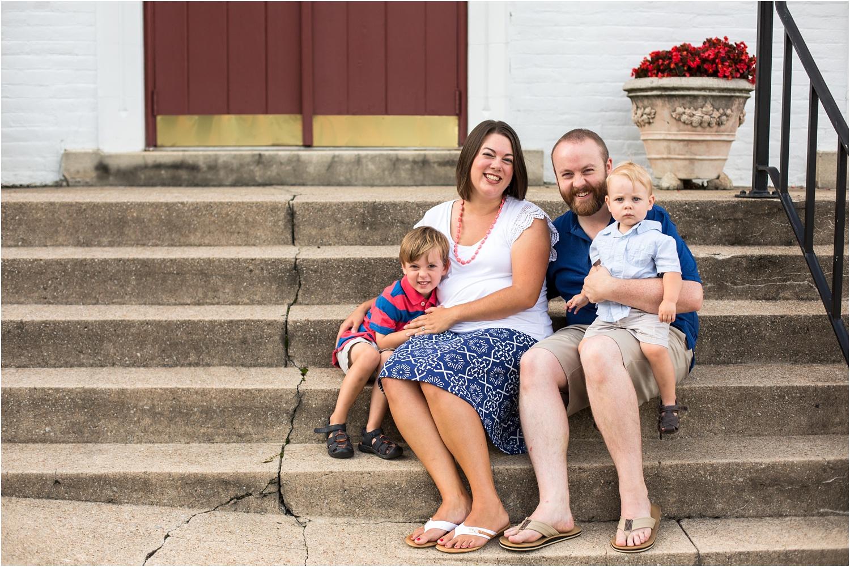 Staunton_VA_Family_Photography_0002.jpg