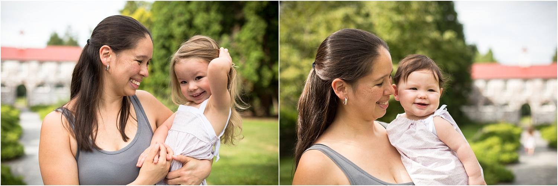 Blandy_Arboretum_Winchester_VA_Family_Photography_0004.jpg