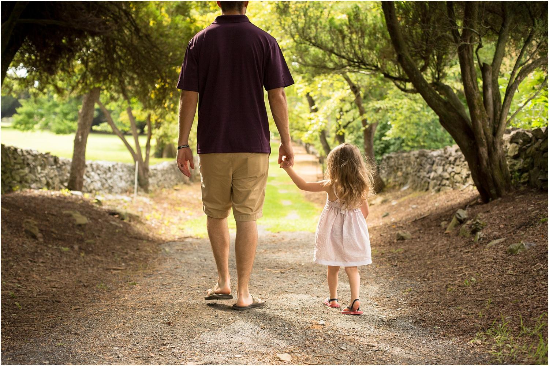 Blandy_Arboretum_Winchester_VA_Family_Photography_0008.jpg