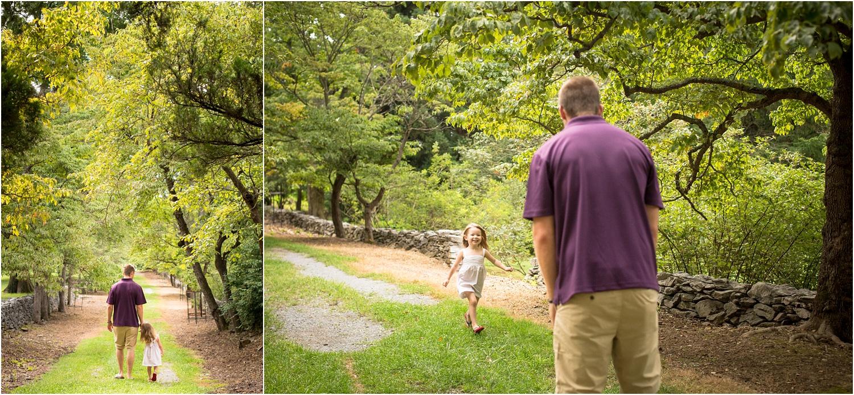 Blandy_Arboretum_Winchester_VA_Family_Photography_0010.jpg