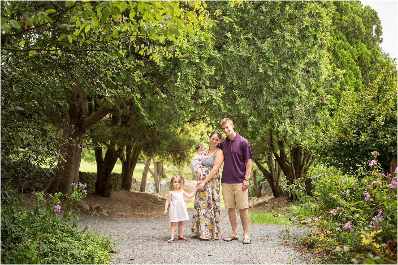 Blandy_Arboretum_Winchester_VA_Family_Photography_0013.jpg