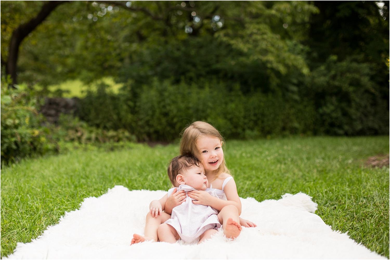 Blandy_Arboretum_Winchester_VA_Family_Photography_0015.jpg