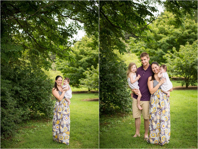 Blandy_Arboretum_Winchester_VA_Family_Photography_0022.jpg