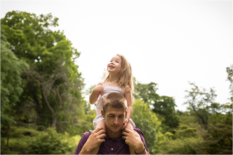 Blandy_Arboretum_Winchester_VA_Family_Photography_0025.jpg