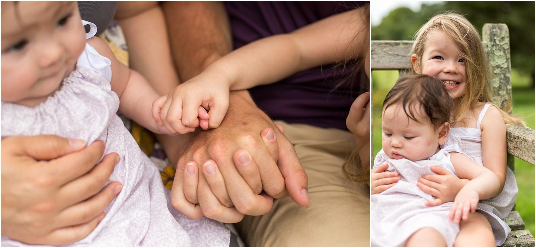 Blandy_Arboretum_Winchester_VA_Family_Photography_0028.jpg