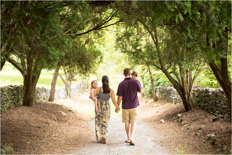 Blandy_Arboretum_Winchester_VA_Family_Photography_0031.jpg