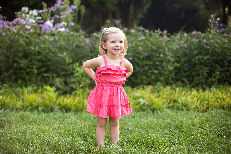 Blandy_Arboretum_Winchester_VA_Family_Photography_0006.jpg