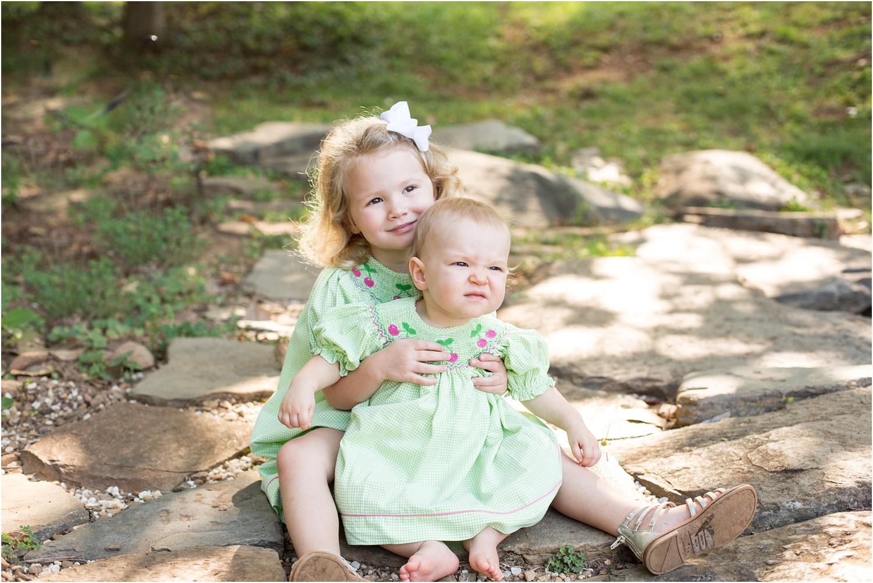 Huffman_Lynchburg_Va_Family_Photography_0005.jpg