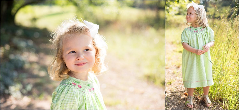 Huffman_Lynchburg_Va_Family_Photography_0006.jpg