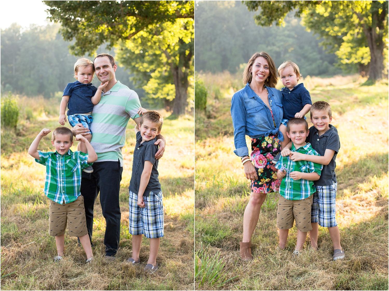 Redgate_Lynchburg_Va_Family_Photography_0028.jpg