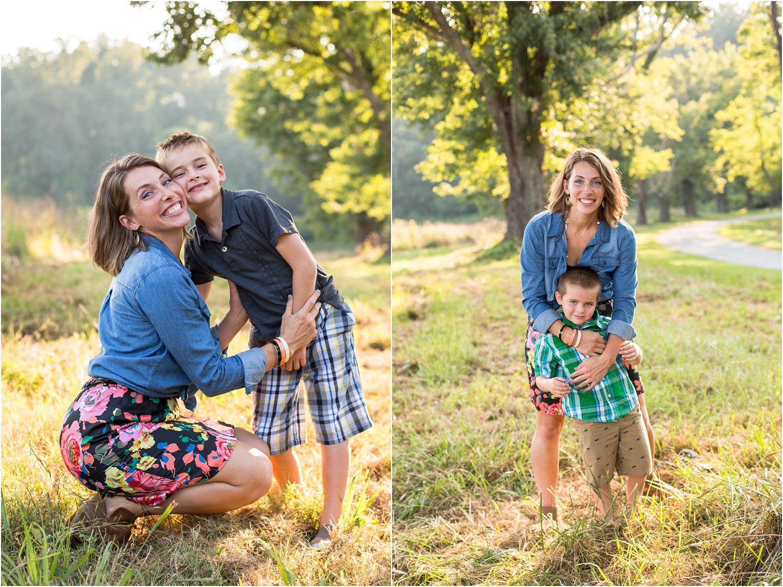 Redgate_Lynchburg_Va_Family_Photography_0031.jpg