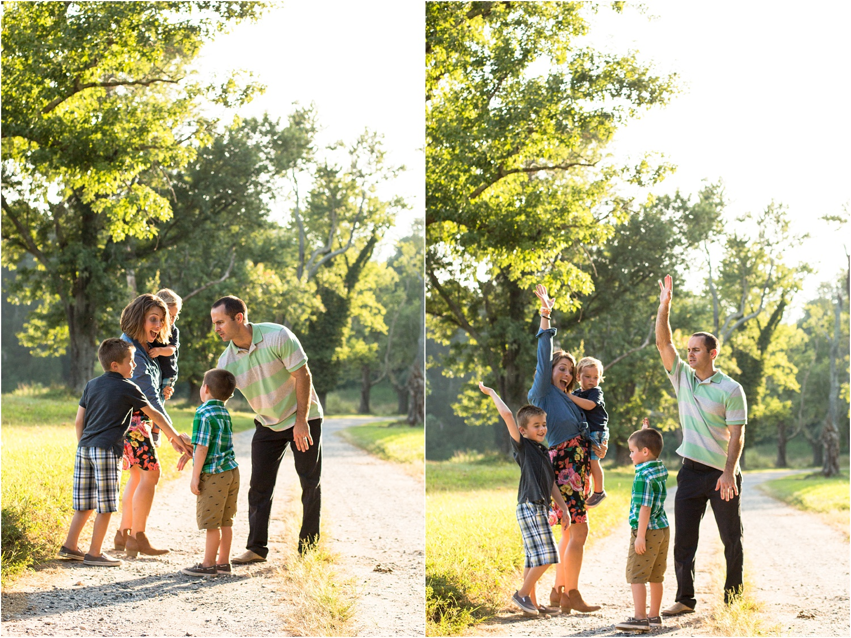 Redgate_Lynchburg_Va_Family_Photography_0035.jpg