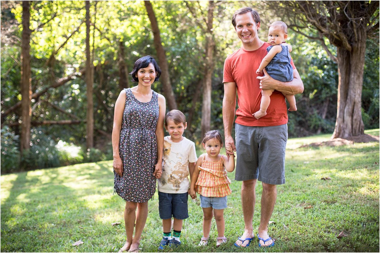 Hunter_Lynchburg_Va_Family_Photography_0001.jpg