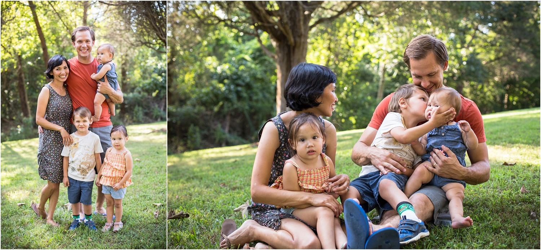 Hunter_Lynchburg_Va_Family_Photography_0003.jpg