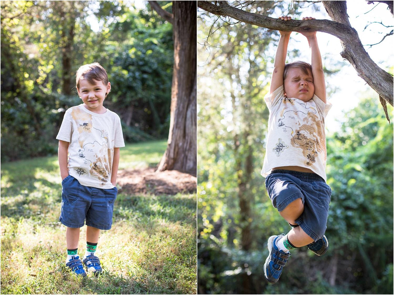 Hunter_Lynchburg_Va_Family_Photography_0008.jpg