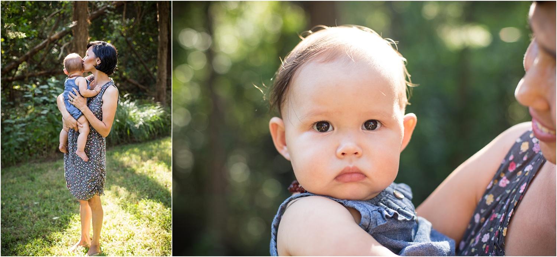 Hunter_Lynchburg_Va_Family_Photography_0012.jpg