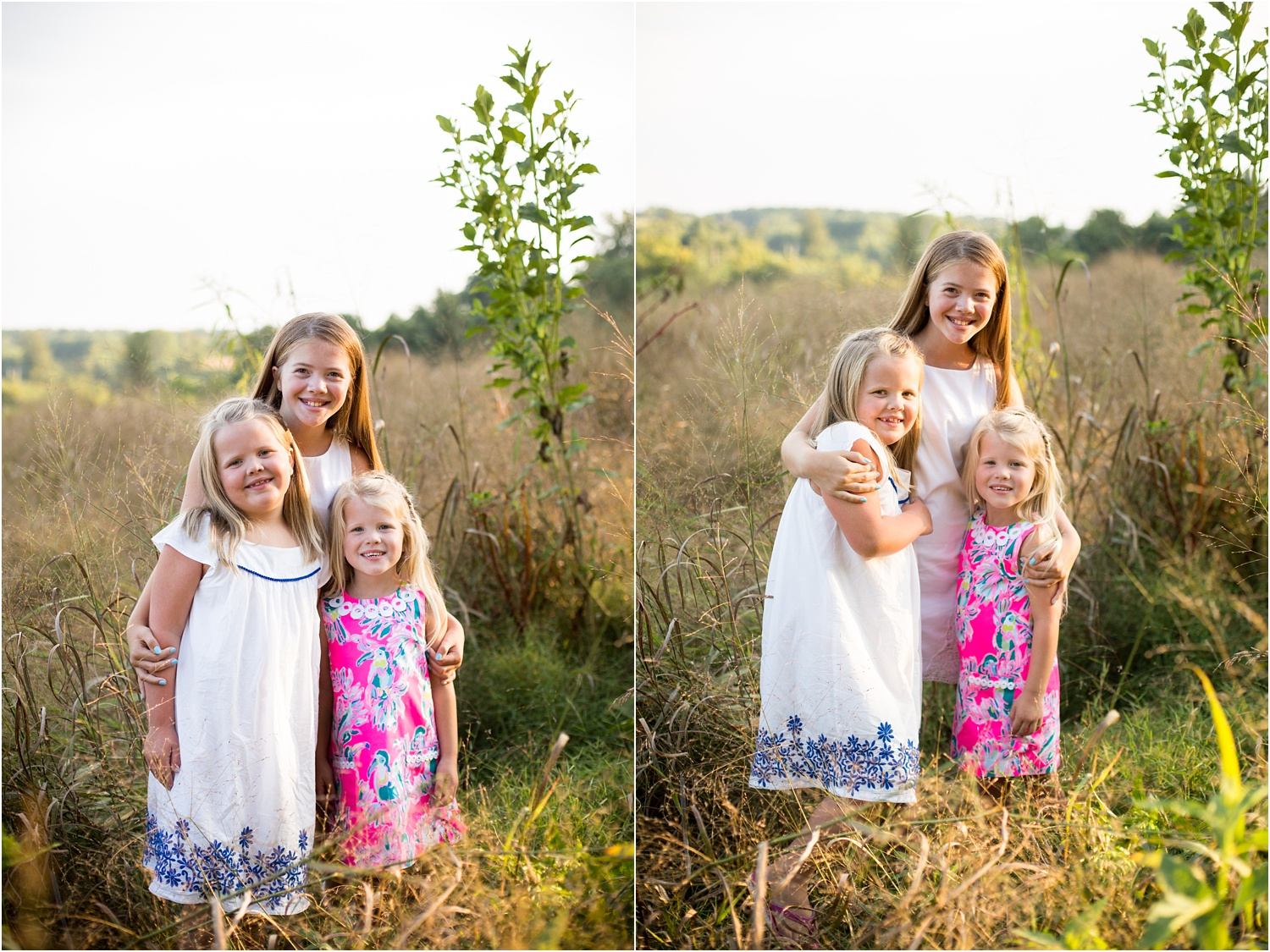 Adams_Sisters_Lynchburg_Va_Family_Photography_0009.jpg