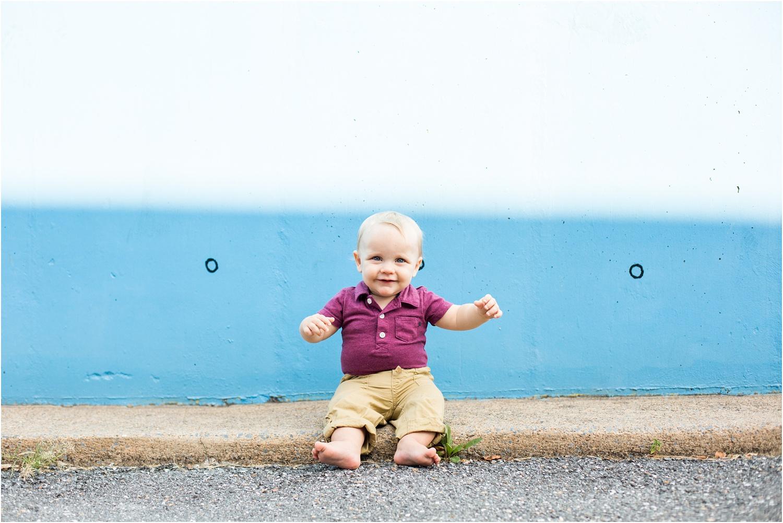 Harrison_Family_Harrisonburg_Va_Family_Photography_0003.jpg