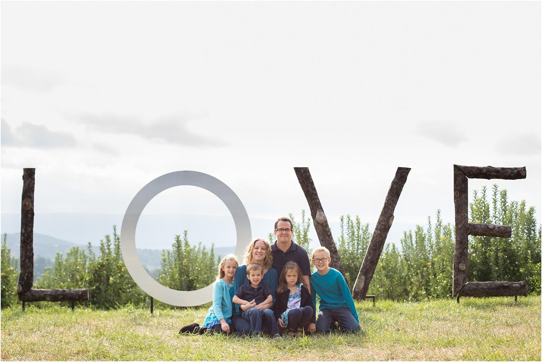 Miller_Family_Harrisonburg_Va_Family_Photography_0001-1.jpg