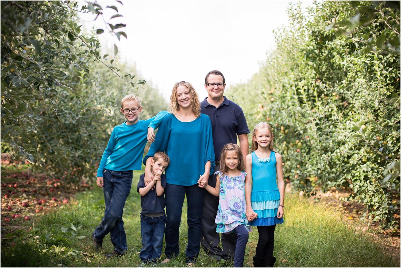 Miller_Family_Harrisonburg_Va_Family_Photography_0011.jpg