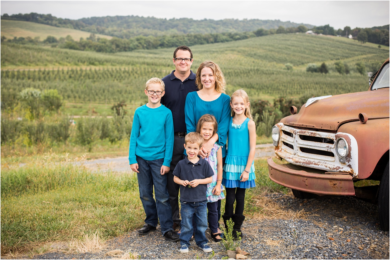 Miller_Family_Harrisonburg_Va_Family_Photography_0015.jpg