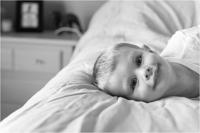 Bryant__Newborn_Family_Harrisonburg_Va_Family_Photography_0008.jpg