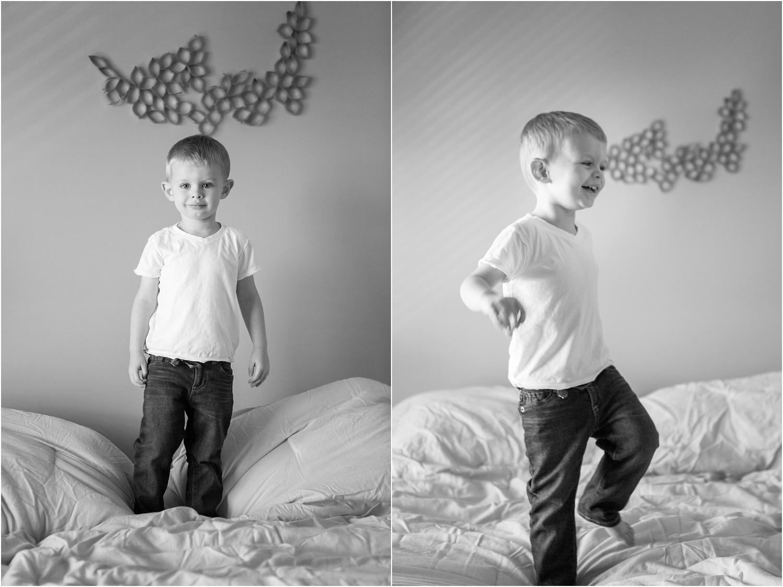 Bryant__Newborn_Family_Harrisonburg_Va_Family_Photography_0009.jpg