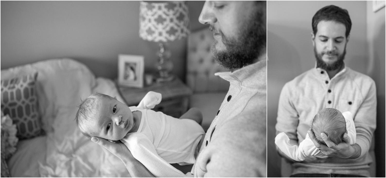 Bryant__Newborn_Family_Harrisonburg_Va_Family_Photography_0011.jpg