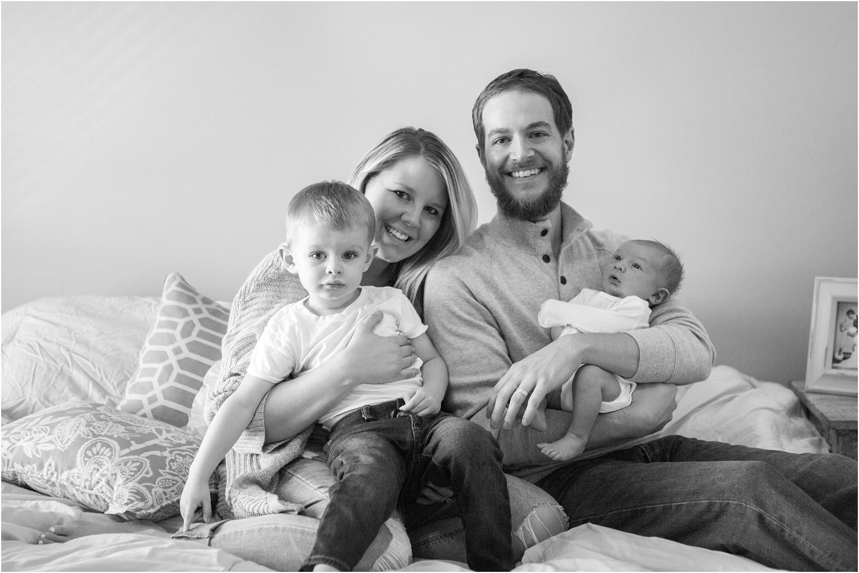 Bryant__Newborn_Family_Harrisonburg_Va_Family_Photography_0013.jpg
