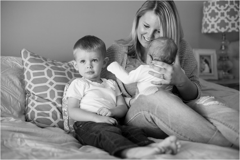 Bryant__Newborn_Family_Harrisonburg_Va_Family_Photography_0016.jpg