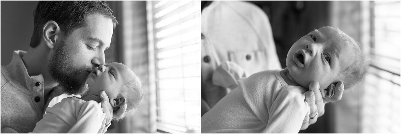 Bryant__Newborn_Family_Harrisonburg_Va_Family_Photography_0018.jpg