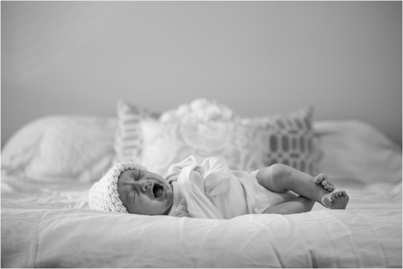 Bryant__Newborn_Family_Harrisonburg_Va_Family_Photography_0022.jpg