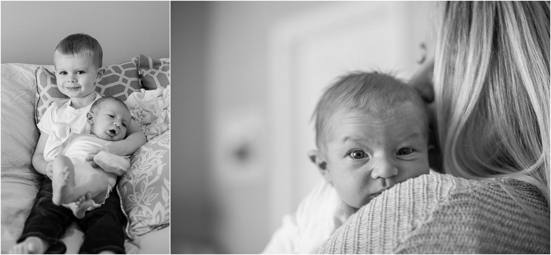 Bryant__Newborn_Family_Harrisonburg_Va_Family_Photography_0021.jpg