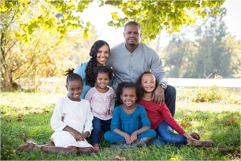 McCarter_Family_Harrisonburg_Va_Family_Photography_0006.jpg