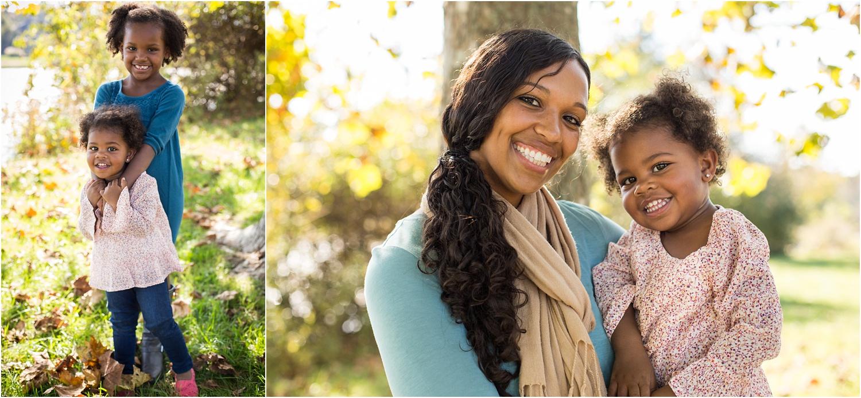 McCarter_Family_Harrisonburg_Va_Family_Photography_0017.jpg