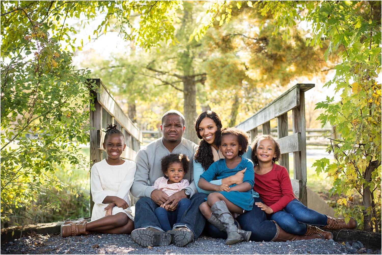 McCarter_Family_Harrisonburg_Va_Family_Photography_0023.jpg