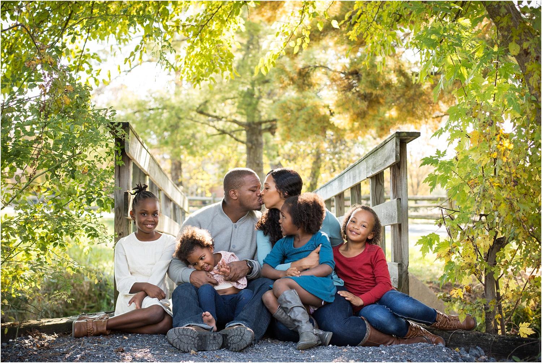 McCarter_Family_Harrisonburg_Va_Family_Photography_0024.jpg