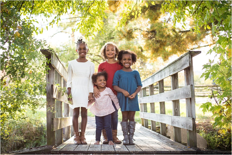 McCarter_Family_Harrisonburg_Va_Family_Photography_0025.jpg
