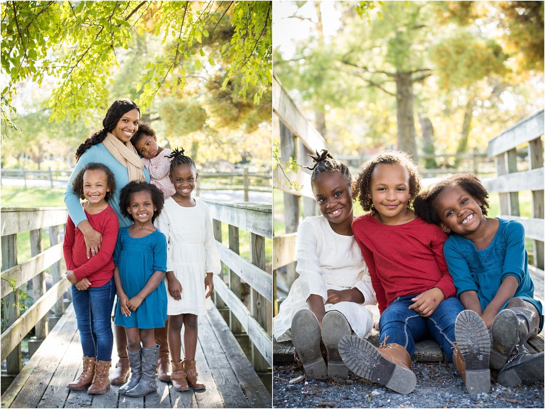 McCarter_Family_Harrisonburg_Va_Family_Photography_0030.jpg